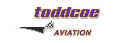 ToddCoe Aviation